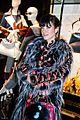 Fendi store opening - Lily Allen (14071205816).jpg