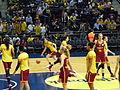 Fenerbahçe Women's Basketball - BC Nadezhda Orenburg 15 April 2016 (76).JPG