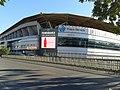Fenerbahçe stadı - panoramio.jpg