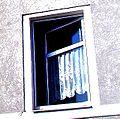 FensterAltbau.JPG