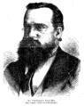 Ferdinand Stolicka Mukarovsky.png