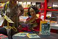 Feria del libro (7107310271).jpg