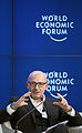Ferit F. Sahenk - World Economic Forum Annual Meeting 2012.jpg