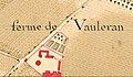 Ferme de Vaulerent - Atlas Trudaine.jpg
