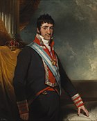 Fernando VII (William Collins).jpg