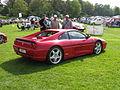 Ferrari 355 GTS (7279475358).jpg