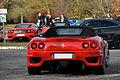 Ferrari 360 Modena Spyder - Flickr - Alexandre Prévot (3).jpg