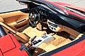 Ferrari 360 Spider (7).jpg