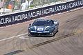 Ferrari 458CS Italia Jon Becker Into Turn 10 FCNA Race1 SPGP 24March2012 (14699702325).jpg