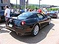 Ferrari 599 GTB (8926992872).jpg