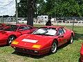 Ferrari Berlinetta Boxer.jpg