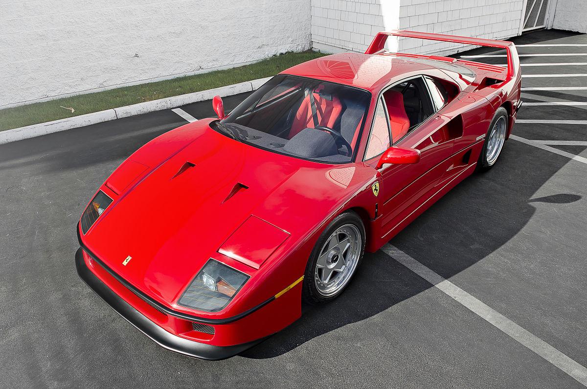 Ferrari F40 (14368683508).jpg