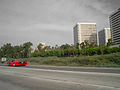 Ferrari f40 on the freeway (3224403751).jpg