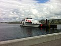 Ferry to Inishmore (6007489846).jpg