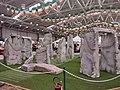 Festival Irlandese 04.jpg