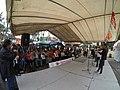 Festival Xantolo en Xalapa - grupo huasteco.jpg