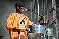 Festival du Bout du Monde 2017 - Orchestra Baobab - 027.jpg