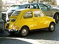 Fiat500-Roma1.jpg