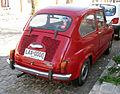 Fiat 600S in Uruguay.jpg