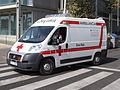 Fiat Ambulancia Creu Roja car A-05.01-B pic4.JPG