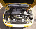 Fiat Coupé engine.jpg