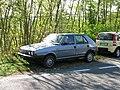 Fiat Ritmo (2nd series) (24727819573).jpg