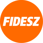 Image illustrative de l'article Fidesz-Union civique hongroise