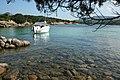 Figari, France - panoramio.jpg