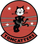 Fighter Squadron 31 (US Navy) insignia c1980.png