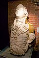 Figurehead from H.M.S. Hastings.jpg