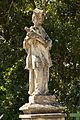 Figurenbildstock hl. Johannes Nepomuk bei Johannesthal.jpg