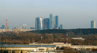 File-Moscow-City 02-04-2010 2.jpg