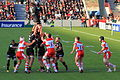 File-ST vs Gloucester - Match - 8845.JPG