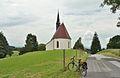 Filialkirche Brigida, Henndorf 01.jpg