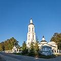 Filippovskoe church 03.jpg