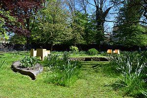 Filosofische tuin.jpg