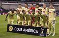 Final CONCACAF 3.jpg