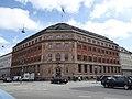 Finanscenter København 01.jpg