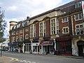 Finchley, King Edward Hall, N3 - geograph.org.uk - 522145.jpg