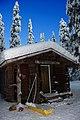 Finland 2012-01-28 (6979973871).jpg