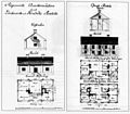 Finnish house-type drawings, 1766.jpg
