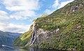 Fiordo de Geiranger, Noruega, 2019-09-07, DD 35.jpg