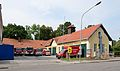 Fire station Baden-Weikersdorf.jpg