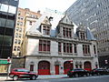 Firehouse Engine Company 31 1.JPG