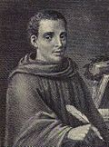 Agnolo Firenzuola