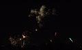 FireworksPerlach24.jpg