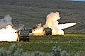 Firing High Mobility Artillery Rocket systems.jpg