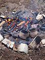 Firing pots.jpg