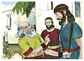First Book of Samuel Chapter 9-5 (Bible Illustrations by Sweet Media).jpg