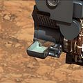 First Curiosity Drilling Sample in the Scoop.jpg